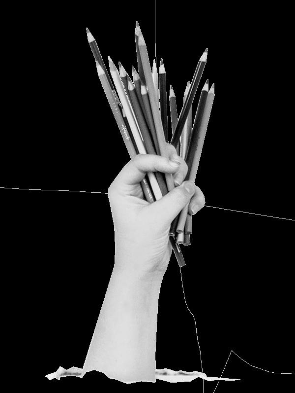 artist3-process-crayons